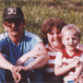 Cindy L Bartek, September 20, 2016 Cindy L. Bartek, 59, of Glassport, formerly of Baldwin, passed away on... View Details