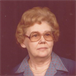 Susanna B. Meredith, September 20, 2016 Susanna B. (Wright) Meredith, 87, of Coolville, Ohio passed away on September... View Details
