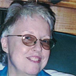 Shirley Jean Anderson