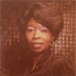 Ms. Betty B Melvin-Greene