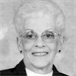 "Mildred Audine ""Deanie"" McConnell"