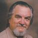 Paul Andrew Johnson, September 22, 2016 Paul Andrew Johnson, 84, of Jefferson City passed away on Thursday, September... View Details