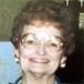 "Elizabeth F. ""Betty"" Hoppe"