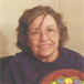 Gloria M. Geesey