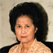 Mrs. Mouane Phengpraseuth