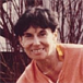 Marilyn Colabroy
