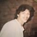 Duane Paul Kiester, October 22, 2016 Duane Paul Kiester, 43, of Clairton passed away at home on Saturday, October... View Details