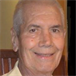 "Robert ""Bob"" R. Stefanik, October 27, 2016 Robert ""Bob"" R. Stefanik, 79, of East Hartford, loving husband of over... View Details"