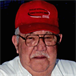 Arthur Bazzano, October 28, 2016 Arthur S. Bazzano, 86, of Meriden passed away on October 28, 2016 at Midstate... View Details Della Vecchia Funeral Homes - Southington