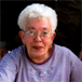 "Myrtle ""Jean"" Senkbeil, October 28, 2016 Myrtle ""Jean"" Senkbeil, 74, of Wheeling WV, passed peacefully on Friday,... View Details"