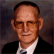 Willey Kinsey Nice, October 29, 2016 Nice, Willey Kensey, 86, of Wheeling, a WV, passed away on October 29,... View Details