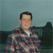 Barry Charles Rowan, November 05, 2016 Barry Charles Rowan, 69, of Mt. Lebanon, formerly of Dormont, passed away... View Details