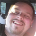 Benjamin Pasqualle, November 13, 2016 Benjamin D.R. Pasqualle, 26 of Monessen, formerly of Webster, passed away... View Details