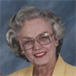 Stephanie Rose Cawley, November 14, 2016 Stephanie Rose Cawley, 76, of Farmington, formerly of Duquesne, passed... View Details