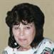 Charlotte Henson, November 20, 2016 Charlotte Jo Henson, 73, of Jefferson City, passed away Sunday, November... View Details