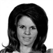 Ms Janis Lorraine Hickson