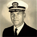 Captain  Martin J.  Doermann