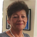 Angie Pagan, November 25, 2016 Angie Pagan, 75, of Wethersfield, passed away peacefully on November 25,... View Details