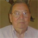 Roy  J. Webb, Jr.