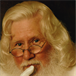 Santa Johnny Hammond