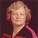 Mary L. (Bailey) Ditto