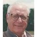 Raymond Joseph Cobak, November 30, 2016 Raymond Joseph Cobak, 90, of Pleasant Hills, formerly of McKeesport, passed... View Details