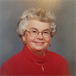 Mrs. Janet Louise (Silsby) Dunham