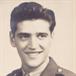 John L. Ferko, December 02, 2016 John L. Ferko (92) of Glassport passed away peacefully surrounded by his... View Details