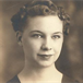 "Doris R. ""Roline"" Wise"