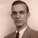 Edward Lee Howard, December 29, 2016 Howard, Edward Lee, 87, of Wheeling, WV died on Thursday, December 29,... View Details