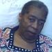 Immogene Sayles, December 30, 2016 Immogene Sayles, 86, formerly of Triadelphia, WV, died Friday, December... View Details