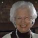 Audrey Mae Clark Breuss, December 30, 2016 Breuss, Audrey Mae Clark of Wheeling, WV lost her eight year battle with... View Details