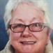 Joyce E. Pennington, January 01, 2017 Joyce E. Pennington, 65, of Vandalia, Illinois, passed away Sunday, January... View Details Miller Funeral Homes - Vandalia