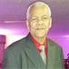 Jacinto Pena, December 29, 2016 Jacinto Pena. Age 74. Loving father of Elba, Jacinto Jr., Wanda, Edgardo,... View Details