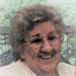 Constance Josephine Assenti, January 03, 2017 Constance Josephine Assenti, 91, of Clairton, formerly of Vestaburg, PA,... View Details