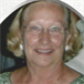 Mary Byron, January 09, 2017 On Monday, January 9th, 2017 at 12:40 a.m. one of the oldest descendants... View Details Weber & Rodney Funeral Home