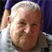 """Mr. Andrew """"Jerry"""" Chamberlin, January 07, 2017 Andrew """"Jerry"""" Chamberlin age 77 late of Tinley Park, IL. Beloved husband... View Details"""