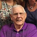 """Lowell F. """"Punk"""" Casey, January 10, 2017 Lowell """"Punk"""" F. Casey, 90, of Vandalia, Illinois, passed away Tuesday,... View Details Miller Funeral Homes - Ramsey"""