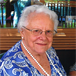 """Hedwig Franz, January 09, 2017 Hedwig """"Hedy"""" Franz, of Kenosha, WI and formerly of Wilmette, IL was born... View Details"""