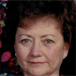 Brenda K Robbins, January 10, 2017 Brenda K. Robbins, 73, passed away on Tuesday January 10. 2017 at 3:13... View Details