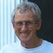 """Loyce Thomas """"L.T."""" Jewell, January 09, 2017 Mattoon, IL – Loyce Thomas """"L.T."""" Jewell, age 80, of Mattoon, IL, passed... View Details"""