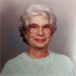 Mildred M. Strieter