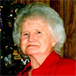 Shirley Marie Gragg