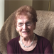 Ms. Joann Marshall, January 12, 2017 Joann Orcutt Marshall, age 87, passed away on Thursday, Jan 12, 2017 after... View Details
