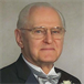Raymond G Ruhl