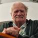 Carl D. Gustafson