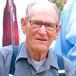 Mr. William Raymond Lemons Jr.