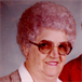 Dorothy B. Welch, January 16, 2017 Dorothy B. Welch, 97, of Murphysboro passed away at 2:30pm on Monday, January... View Details