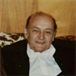 """Walter """"Buck"""" Salka, January 16, 2017 Walter """"Buck"""" Charles Salka, 81, of Clairton, formerly of Bunola, passed... View Details"""