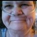 Karen Hoffman, January 17, 2017 Karen Hoffman, 60, of Baldwin, formerly of 10th Ward (McKeesport), passed... View Details